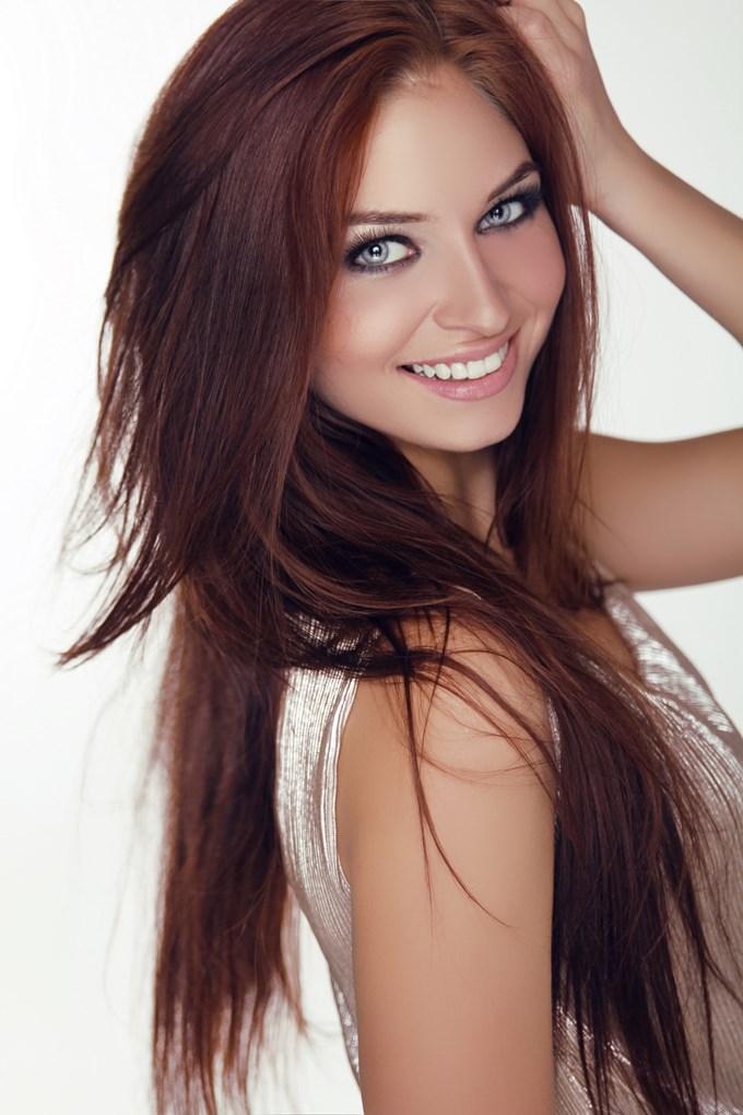 Loignon de la chute des cheveux chez les hommes à
