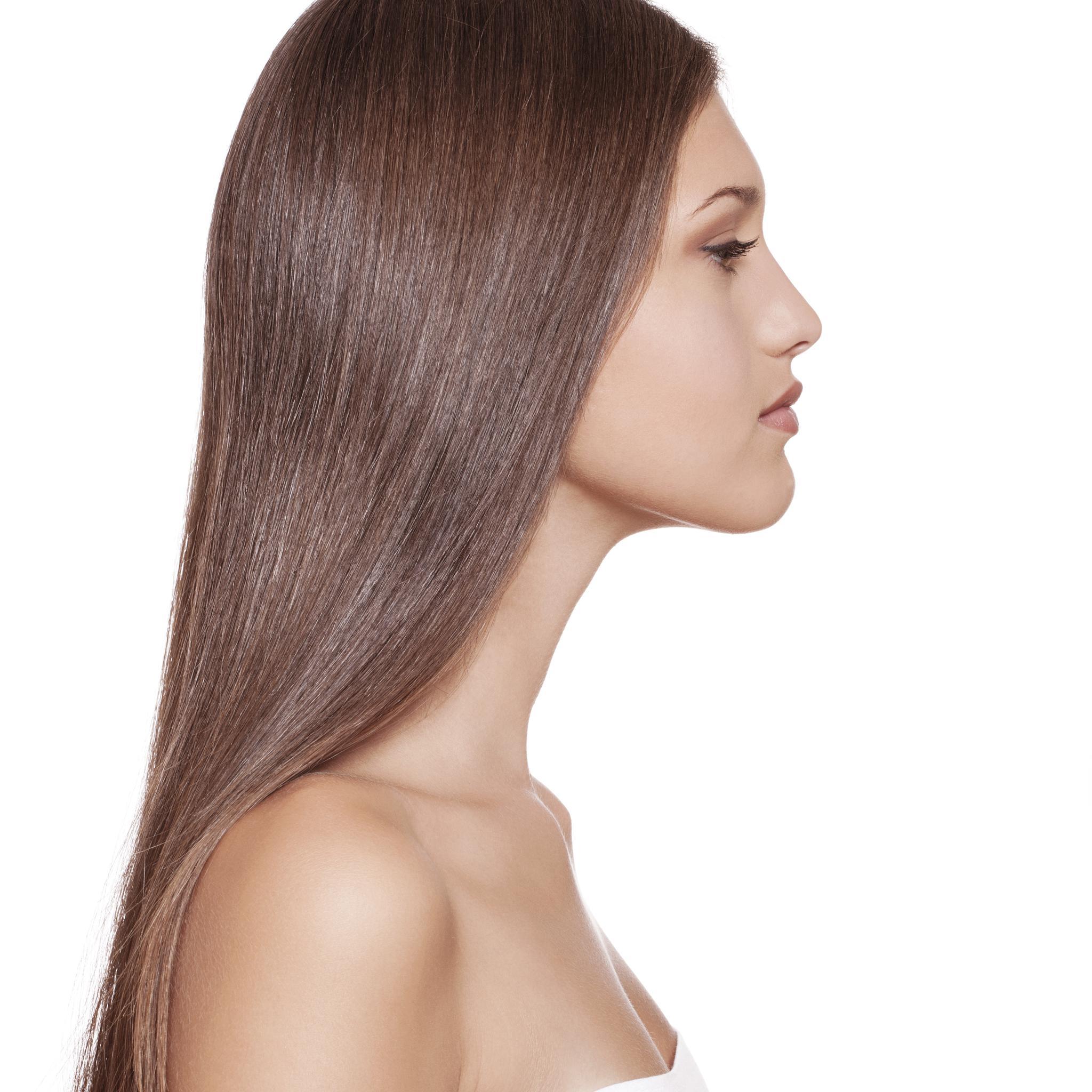 faire pousser les cheveux plus vite ma m 233 thode gratuite