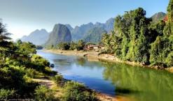 Un petit tour sur laosvo.com, ça fait rêver