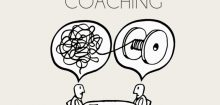 Problèmes personnels : essayez le coaching