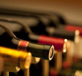 Découvrez ce site sur les vins au sens large du terme