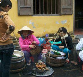 Le bon plan pour les amateurs de Vietnam