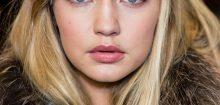 Coupe de cheveux : trouver celle qui mettra votre visage en valeur