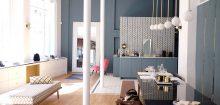 Achat appartement Toulouse, un bon choix cadre de vie