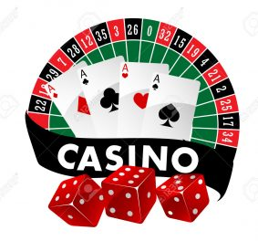 Casino en ligne : je vous donne mon avis !