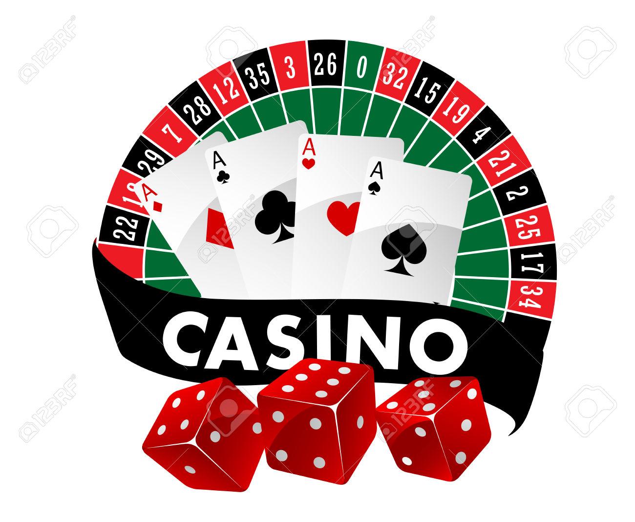 comment sinterdire de casino en ligne