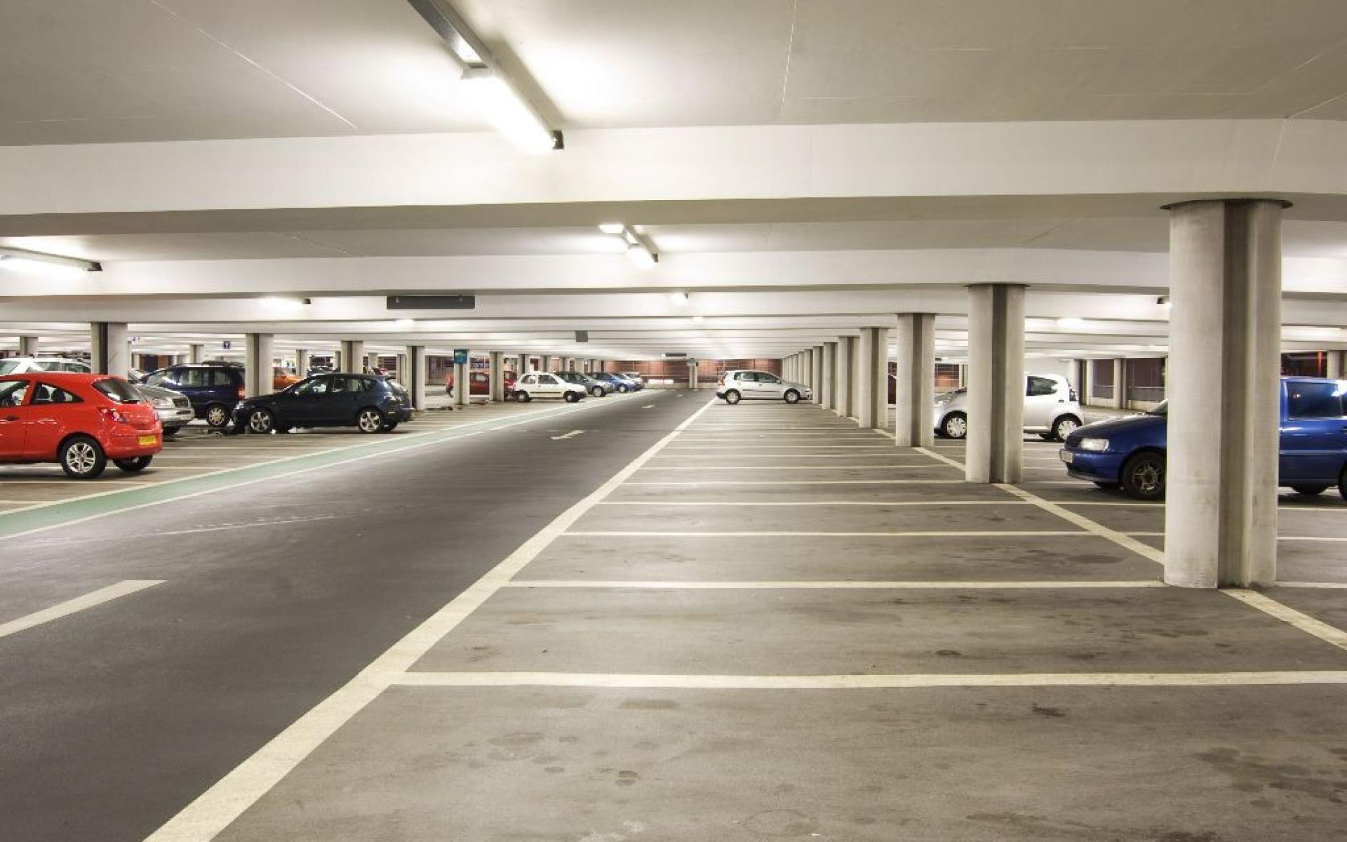 imagesparking-57.jpg
