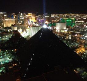 Jeux casino : de nombreux sites de jeux