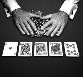 Casino en ligne : augmentez vos perfomances