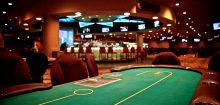 Casino français en ligne : devenez un expert !