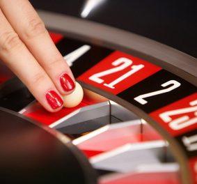 Casino en ligne, un moment de tranquillité chez moi