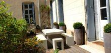 Location appartement Montpellier: une aubaine pour les propriétaires