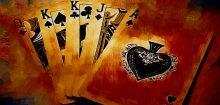 Casino en ligne gratuit : je suis une joueuse redoutable