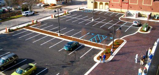 imageslocation-de-parking-21.jpg