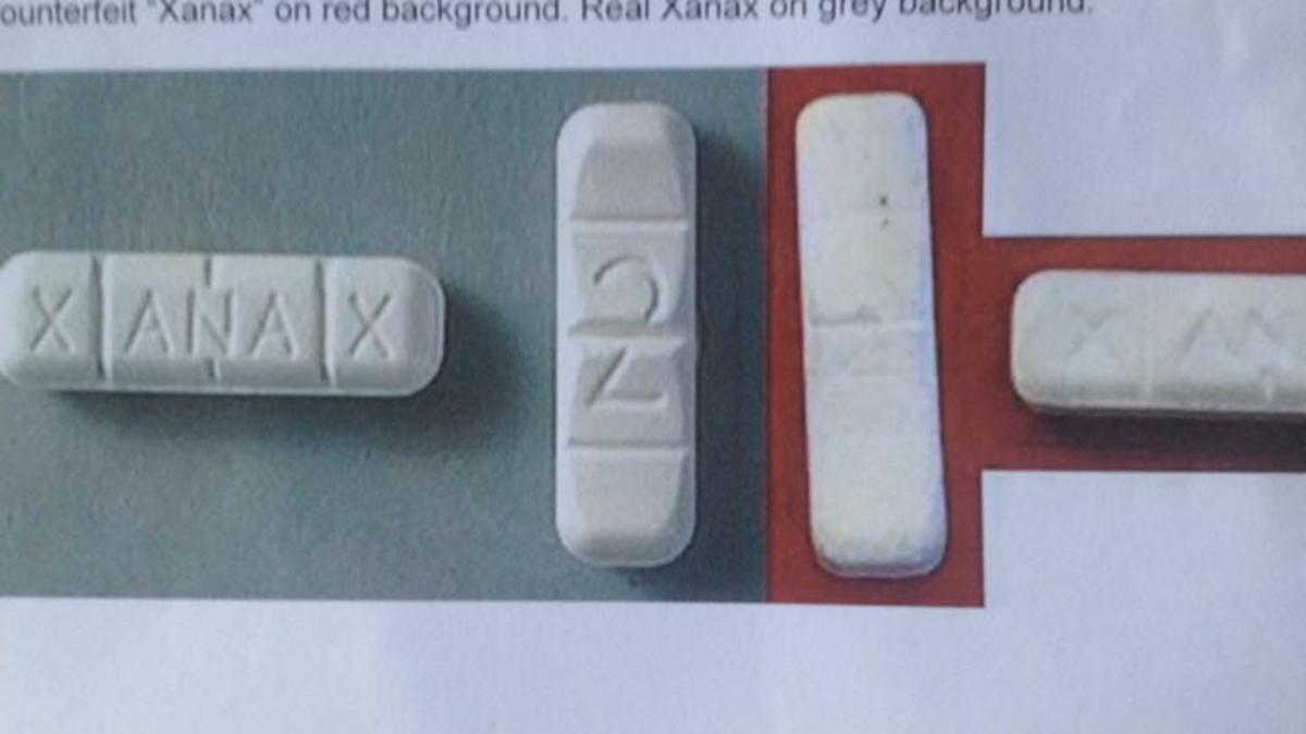 Gabapin tablet uses