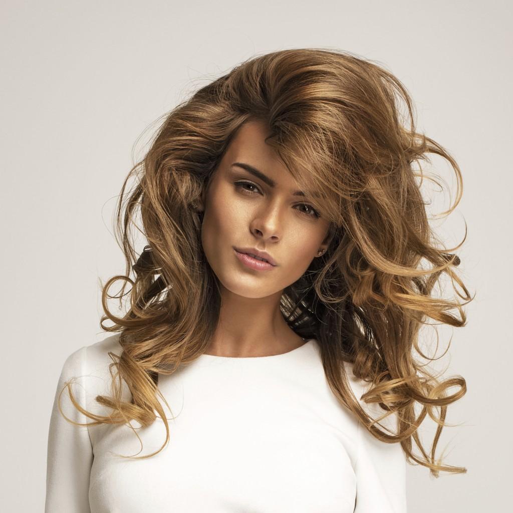 imagesCouleur-de-cheveux-1.jpg