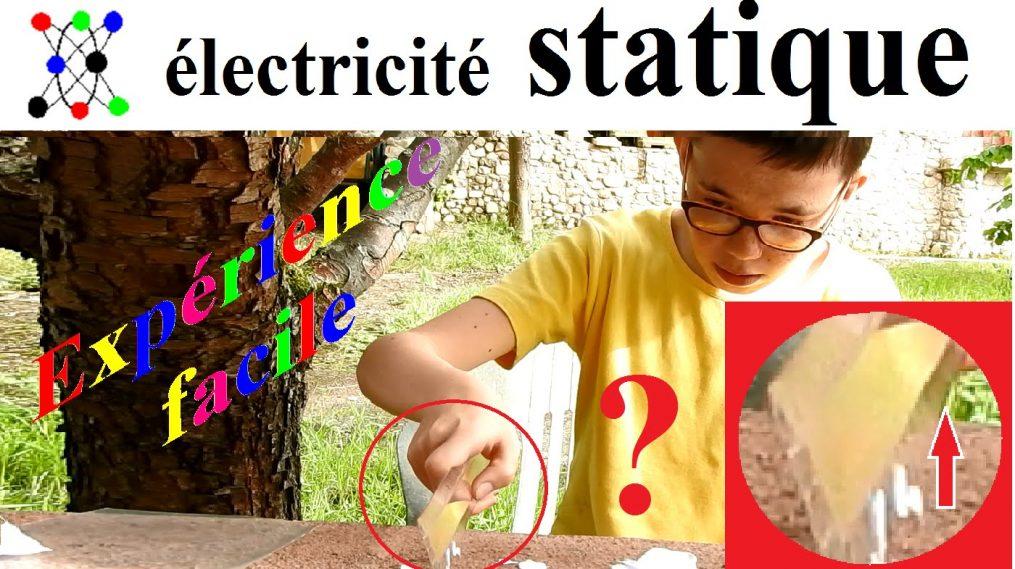 imageselectricite-statique-85.jpg