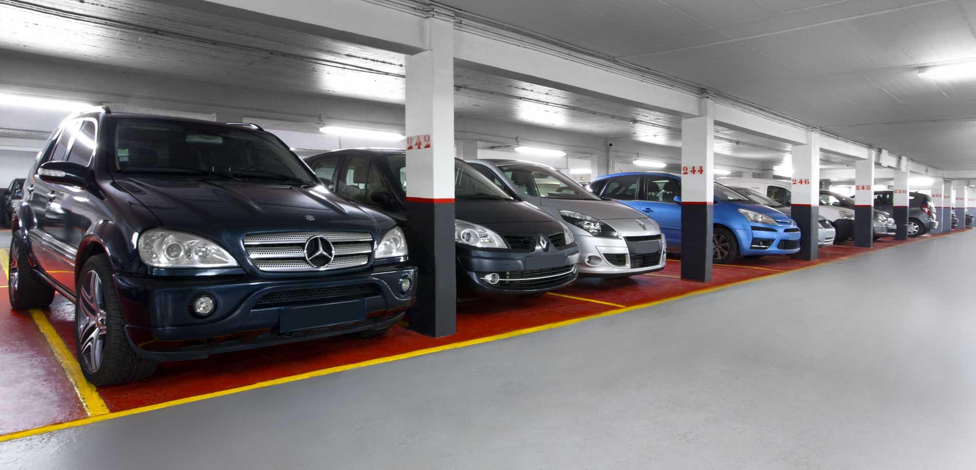 location parking bordeaux un mal pour un bien. Black Bedroom Furniture Sets. Home Design Ideas