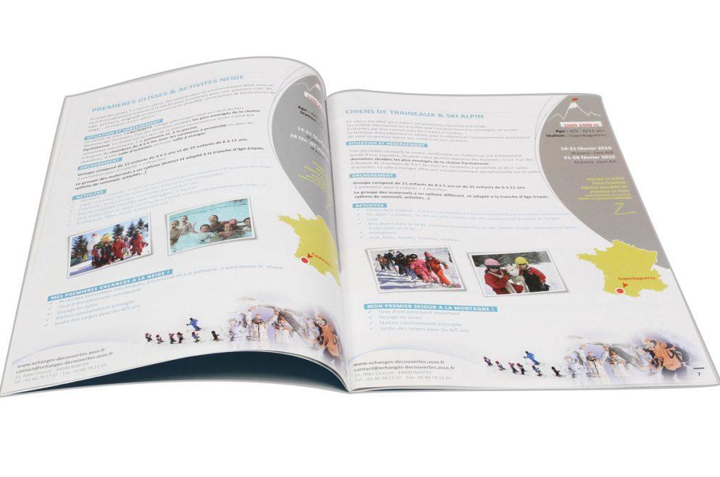 images2Impression-brochure-2.jpg