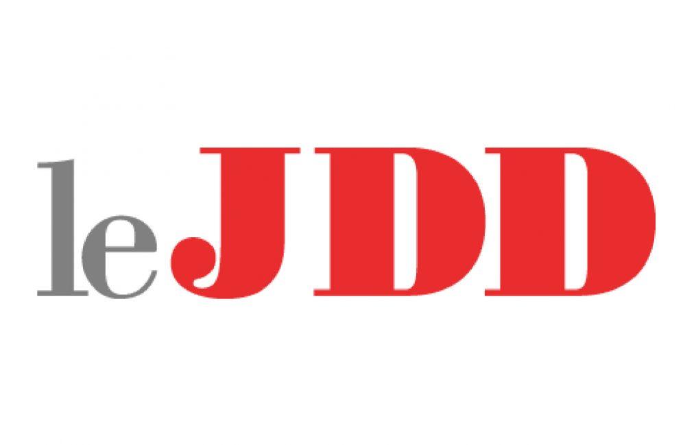 images2magazine-jdd-21.jpg