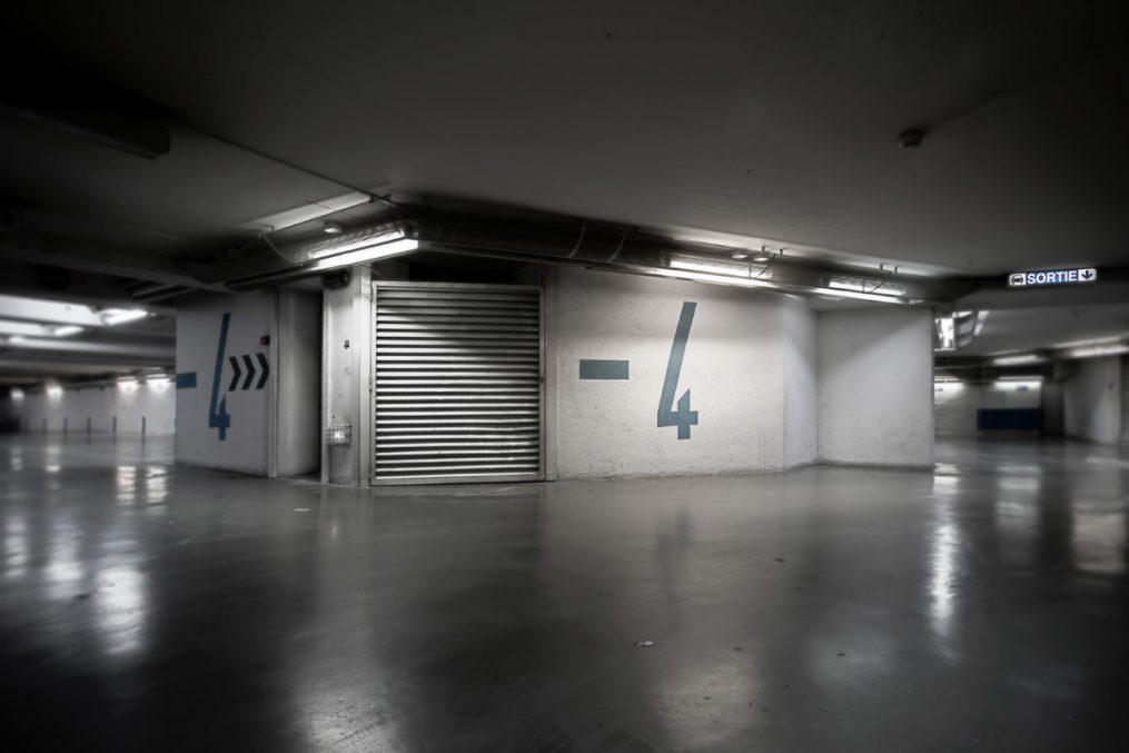 images2parking-61.jpg