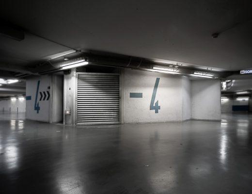 Location Appartement Marseille Pas Cher Pour Vacance