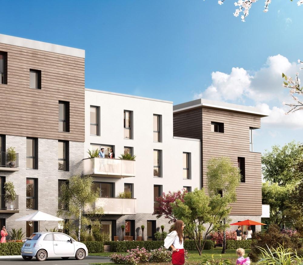 Programmes immobiliers neuf Lille : je vous donne des conseils pour bien investir