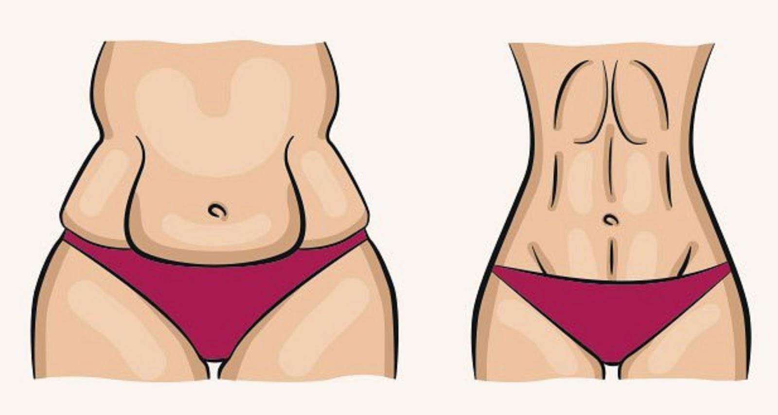 Exercer pour perdre de la graisse