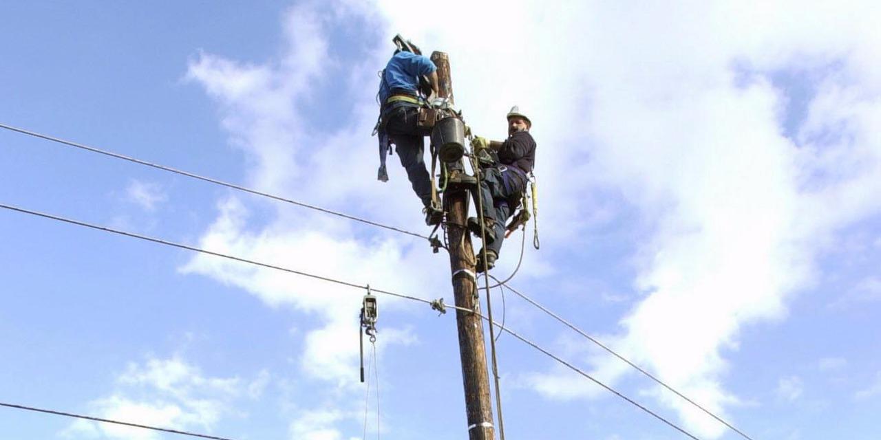Coffrets PLM : Ce que je peux vous recommander afin de mettre à neuf votre électricité avec un petit budget