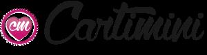 Logo cartimini