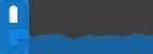 Logo code promo booking ebuyclub.com