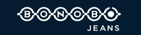 Logo gilet femme bonoboplanet.com