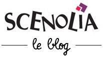 Logo-blog deco