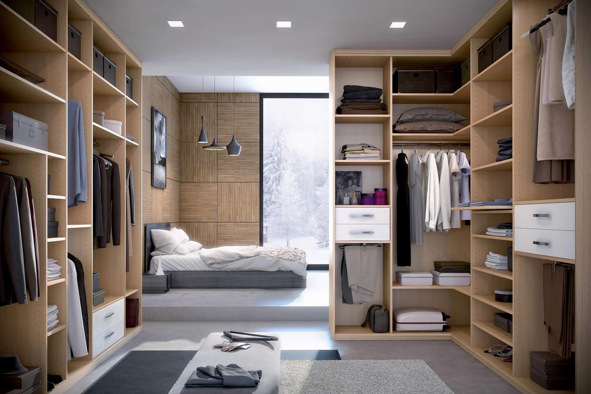 achat d armoire sur mesure sur. Black Bedroom Furniture Sets. Home Design Ideas