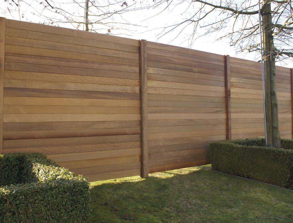 j ai une piscine parfaite gr ce nature bois. Black Bedroom Furniture Sets. Home Design Ideas