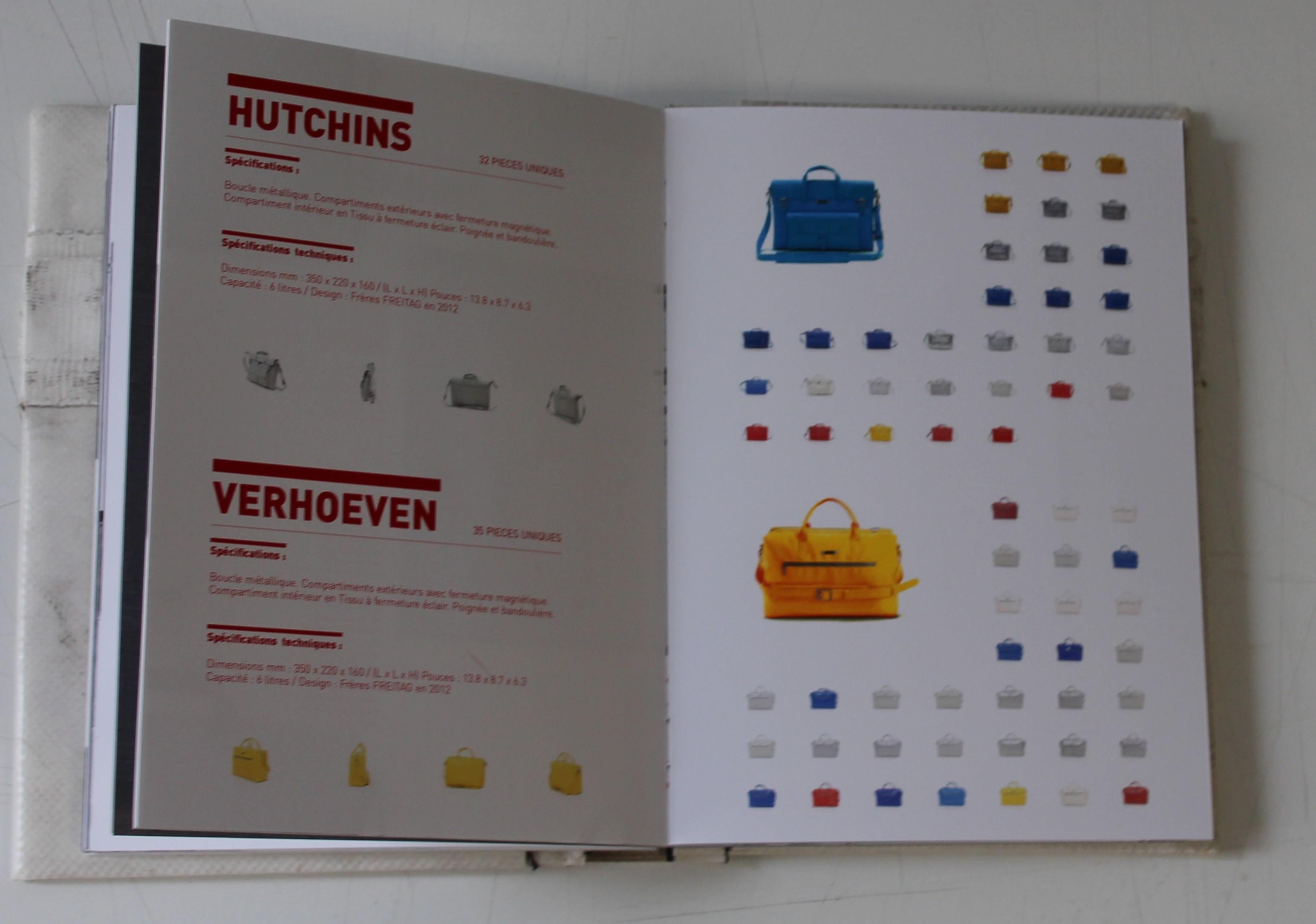 J'ai trouvé des infos passionnantes par le biais de bts-design-graphique.com