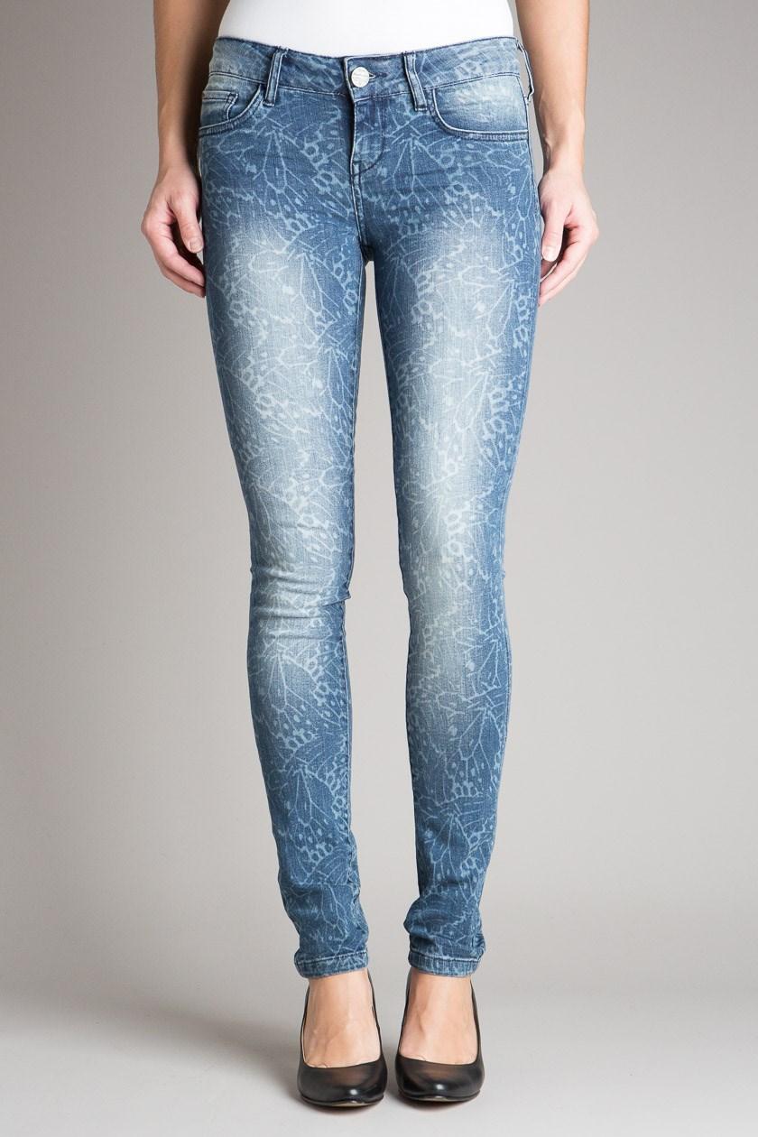 Trouver un modèle jean parfait sur jean-femme.biz