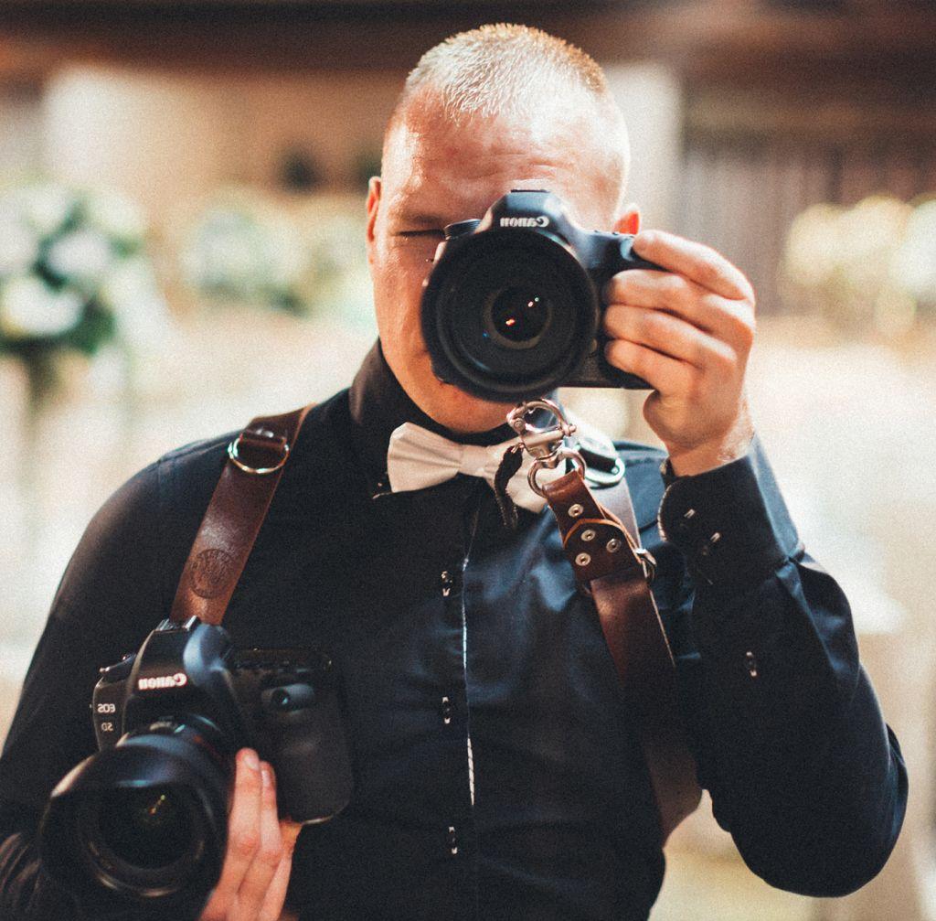 Ecole de photographie : plus qu'une passion