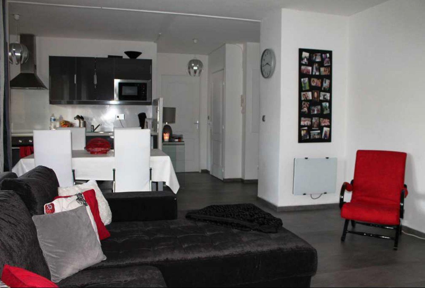 location appartement montpellier il est facile de trouver un locataire. Black Bedroom Furniture Sets. Home Design Ideas