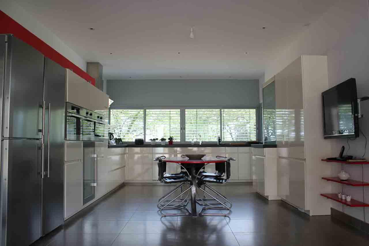 Bts design d espace, la clé d'un métier passionnant