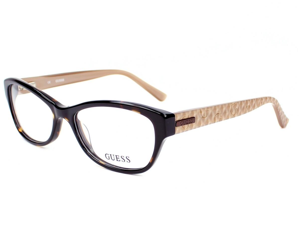 lunettes de vue des accessoires de mode. Black Bedroom Furniture Sets. Home Design Ideas