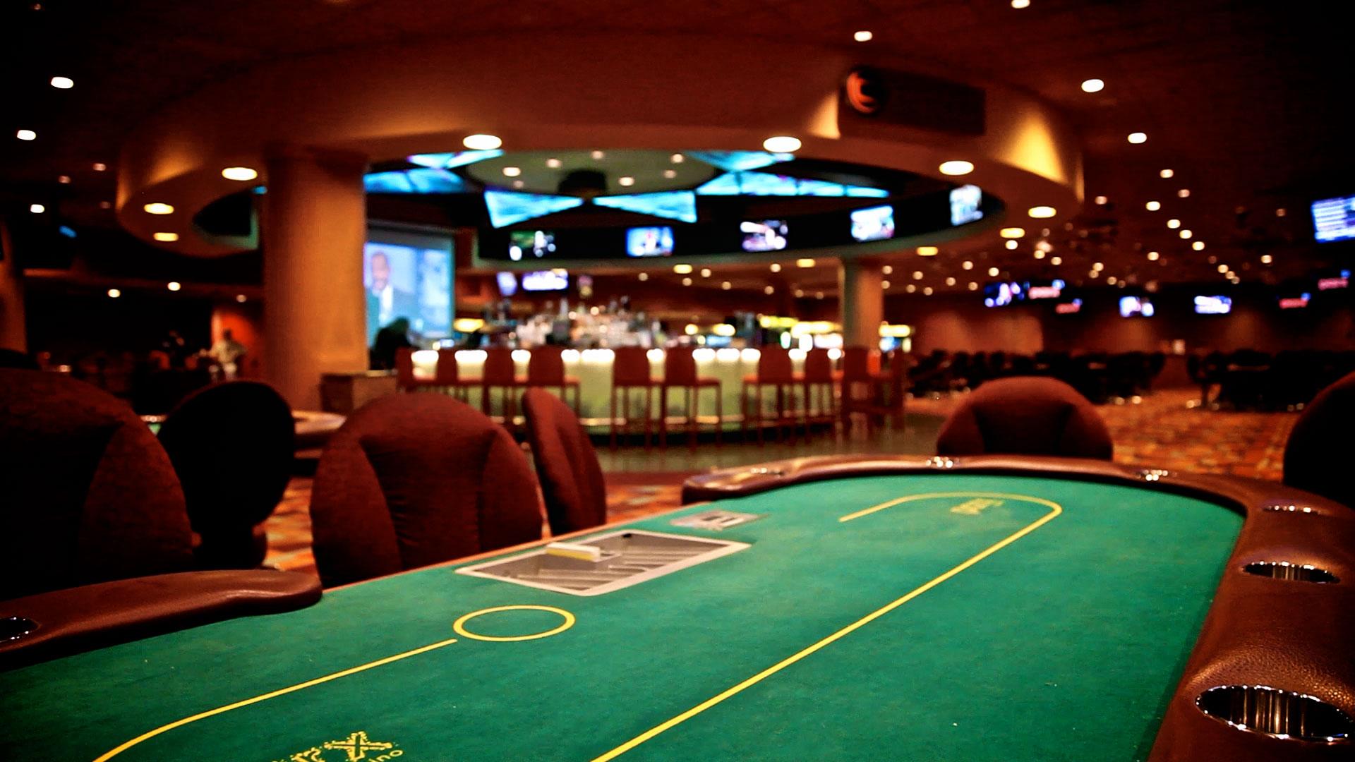 Jeux d'argent : je joue pour gagner