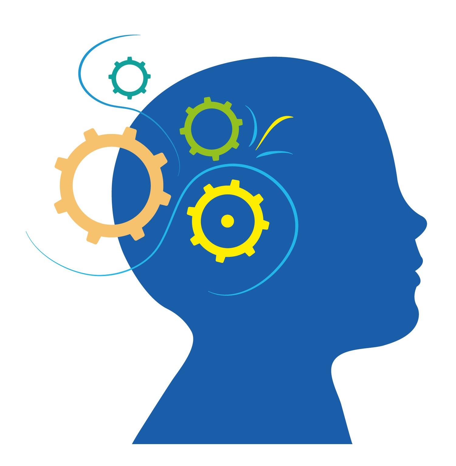 Formation en psychologie, je vais enfin changer de métier