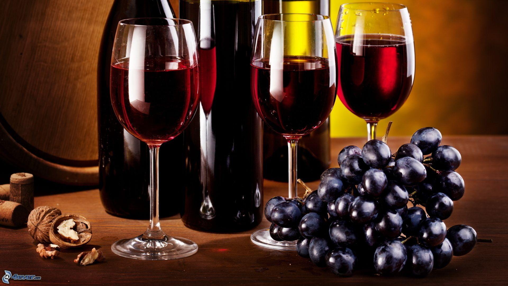 Achat vin bordeaux, la solution économique