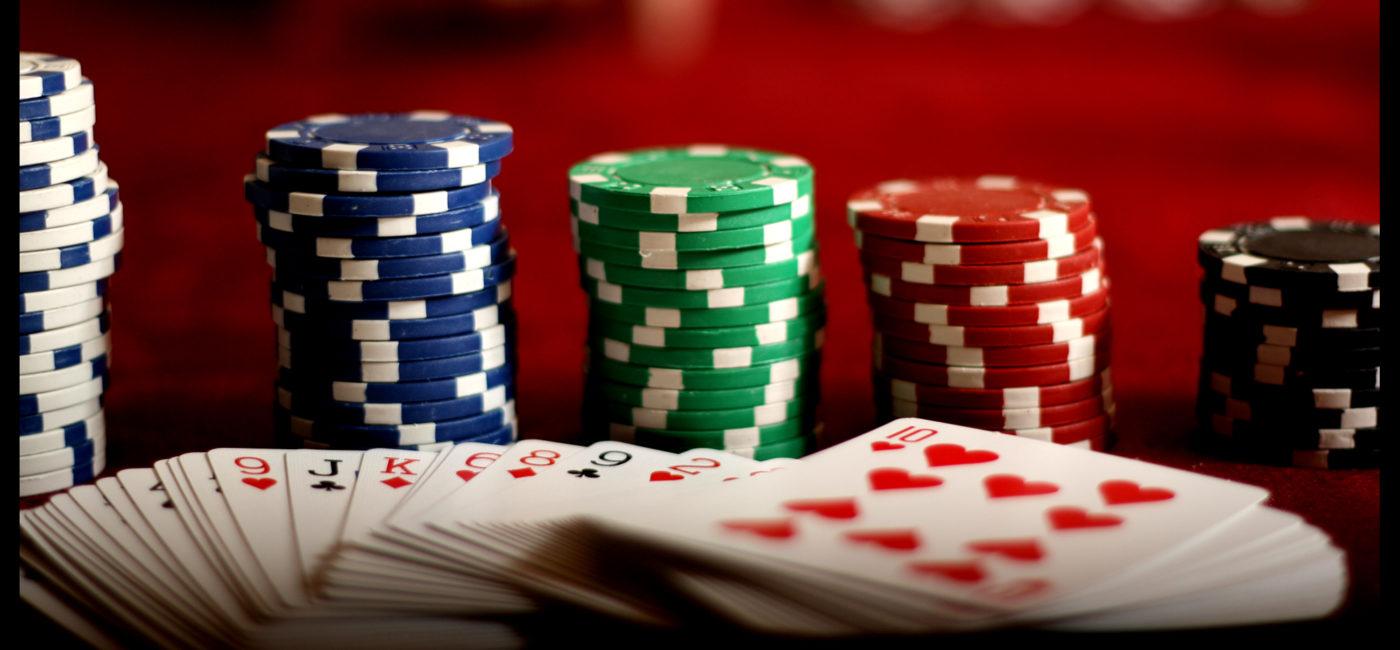 Choisissez un casino en ligne interactif
