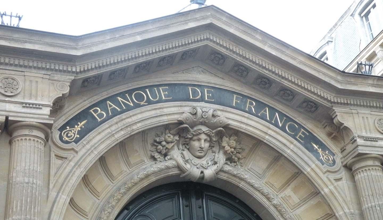 Trouver votre banque grâce au comparatif tarif banque