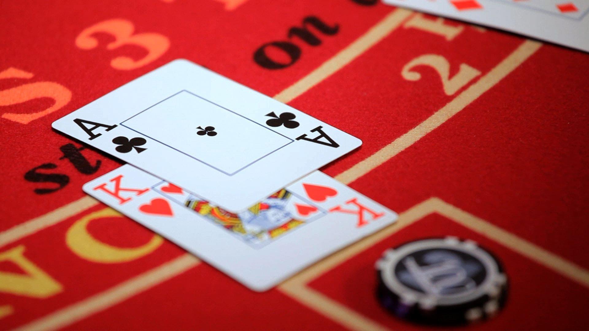 Astuces pour réussir aux jeux casino
