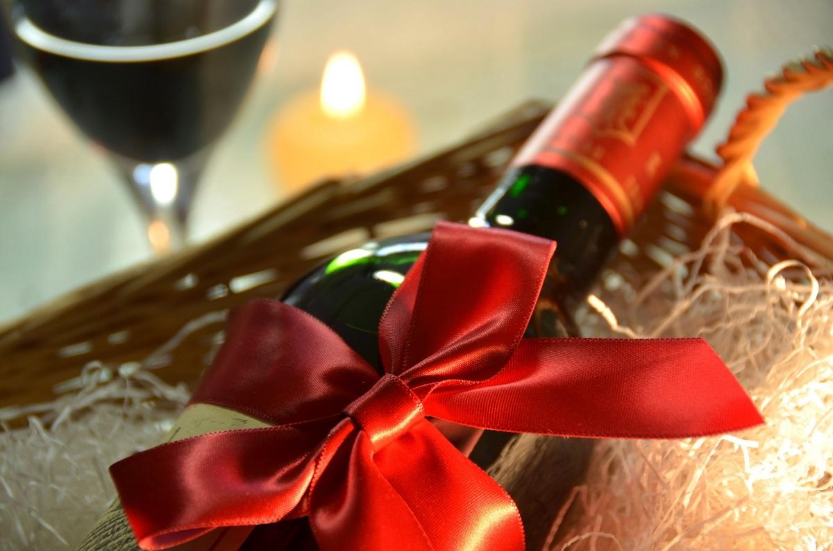 Top vin, un site qualitatif pour en savoir plus