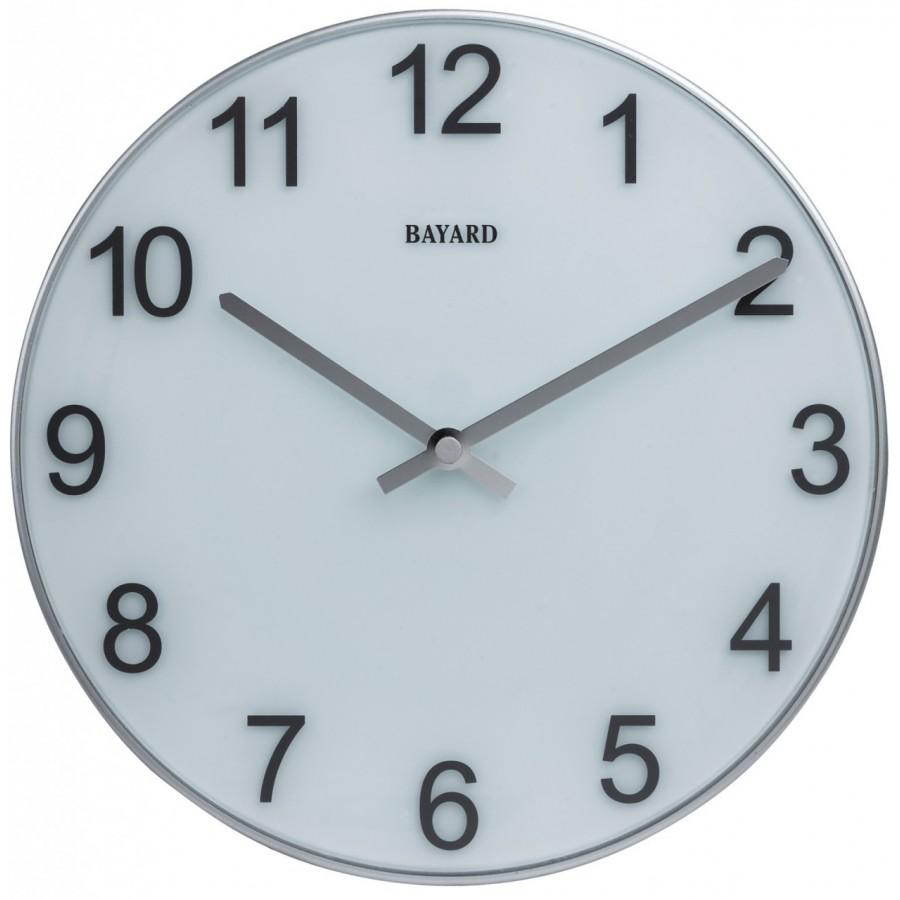 Ne pas oublier le changement d'heure