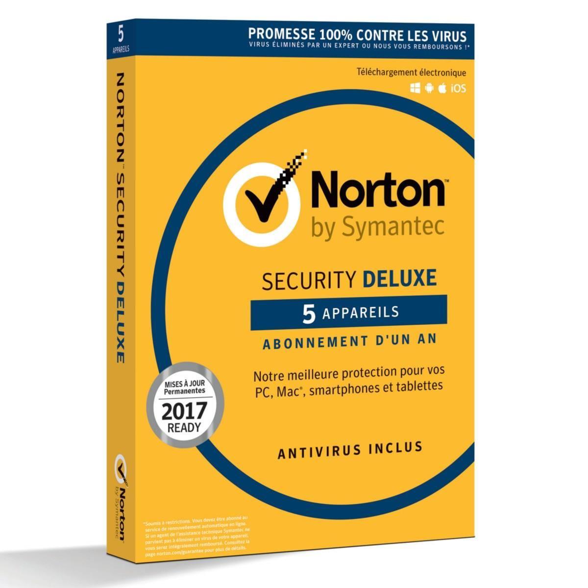 Antivirus en ligne : prendre soin d'un ordinateur